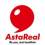 AstaReal Announces Non-GMO Project Verification