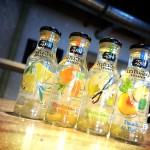 Review: Zpirit Infuzed Water