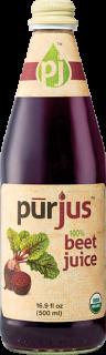 purjus-bottle-beet