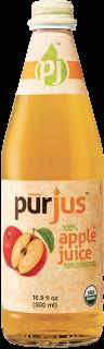 purjus-bottle-apple-1