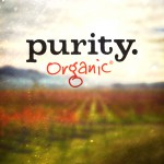 Review: Purity Organic's Super-Premium Teas