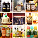 Photo Gallery: New Products, Brand Updates From The 2016 Winter Fancy Food Show