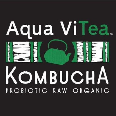 Aqua ViTea Expands Operations to Middlebury Production Facility