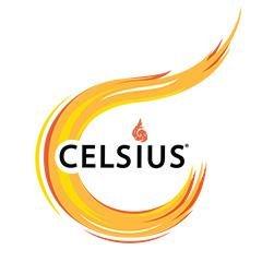 Celsius Announces Hires of Five New Regional Sales Managers