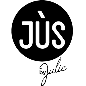JUS by Julie Launches Probiotic Cold Brew Coffee