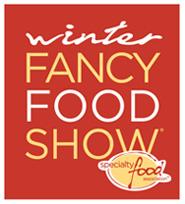 logo-winter-show