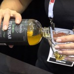 Video: Cocktail Mixers, Craft Soda Shine at 2016 Winter Fancy Food Show