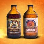 Review: Revive Kombucha – New 10 oz. Bottles