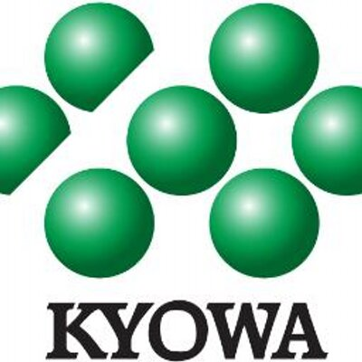 Leo R. Cullen Promoted to President and CEO of Kyowa Hakko USA