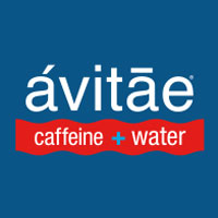 Avitae Now Available at 168 Stater Brothers Markets in Southern California