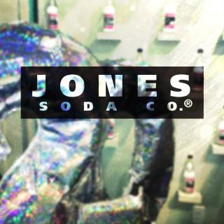 Jones_970