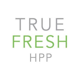 True Fresh HPP Launches Turnkey HPP Solutions to  Southern California Food and Beverage Manufacturers