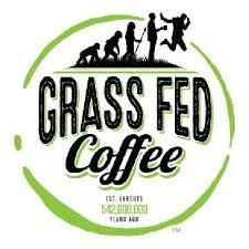 Grass Fed Coffee Surpasses Its Kickstarter Goal By 500%