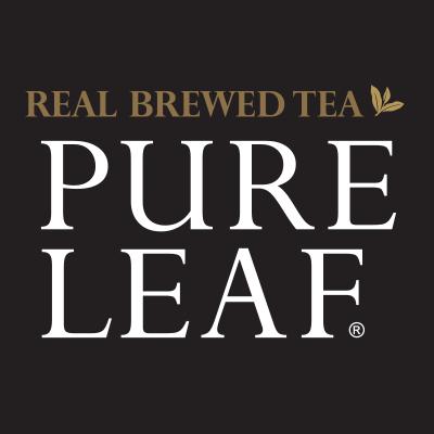 "Pure Leaf Launches Super-Premium ""House Collection"""