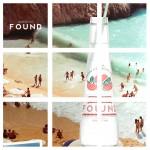 Review: Found Watermelon Basil