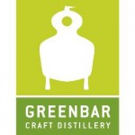 Greenbar Distillery Expands Distribution of Slow Hand Six Woods Whiskey
