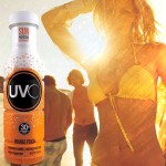 Review: UVO