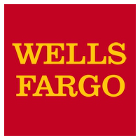 Wells Fargo C-Store Survey: Strong Q1 Suggests Big Summer Ahead
