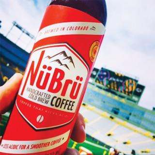 NuBru