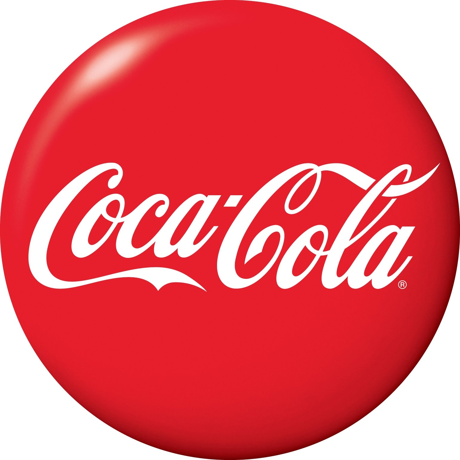 """Tyrese Gibson Returns as Ambassador for Coca-Cola's """"Pay It Forward"""" Program"""