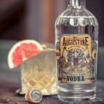 St. Augustine Distillery Reports Over 123,000 Visitors in 2015