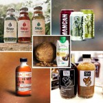 Early-Stage Intros: Meeting The Next Generation of Beverage Brands