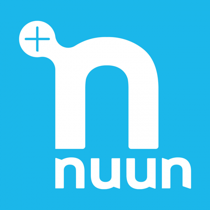 "nuun Introduces ""Vitamins"" Line"