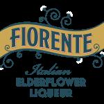 A. Hardy USA Announces Availability of New Fiorente Elderflower Liqueur