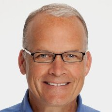Mark Duffy Takes the Reins at Universal Pasteurization and Cold Storage