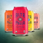 Review: Alta Palla