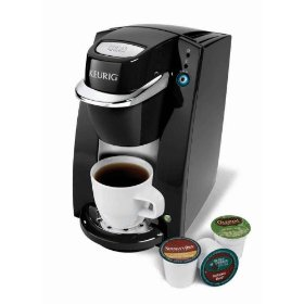 the-new-keurig-b30-mini-kcup-brewer-21311172