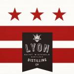 Lyon Distilling Company Announces Expansion With New Washington, DC Distribution Partnership