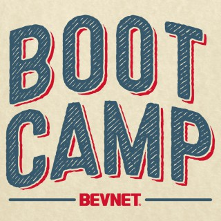 BootCamp_Square