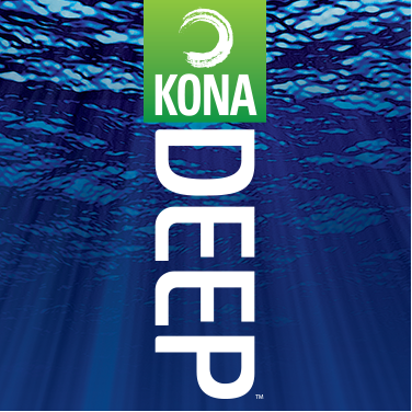 Kona Deep to Expand Distribution into Continental United States