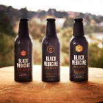 Pressure Brewing in Black Medicine's New 18,000 Sq. Ft. Facility