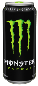 Monster-Can1-134x300