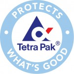 Tetra Pak Announces Science Based Targets for Climate Impact Reduction