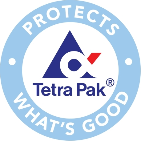 Tetra Pak to Launch First Fully Renewable Gable Top Carton in the United States