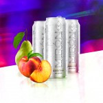 Review: Miron Energy Drink