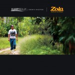 ZOLD! Zola Sold to Private Equity Firm KarpReilly