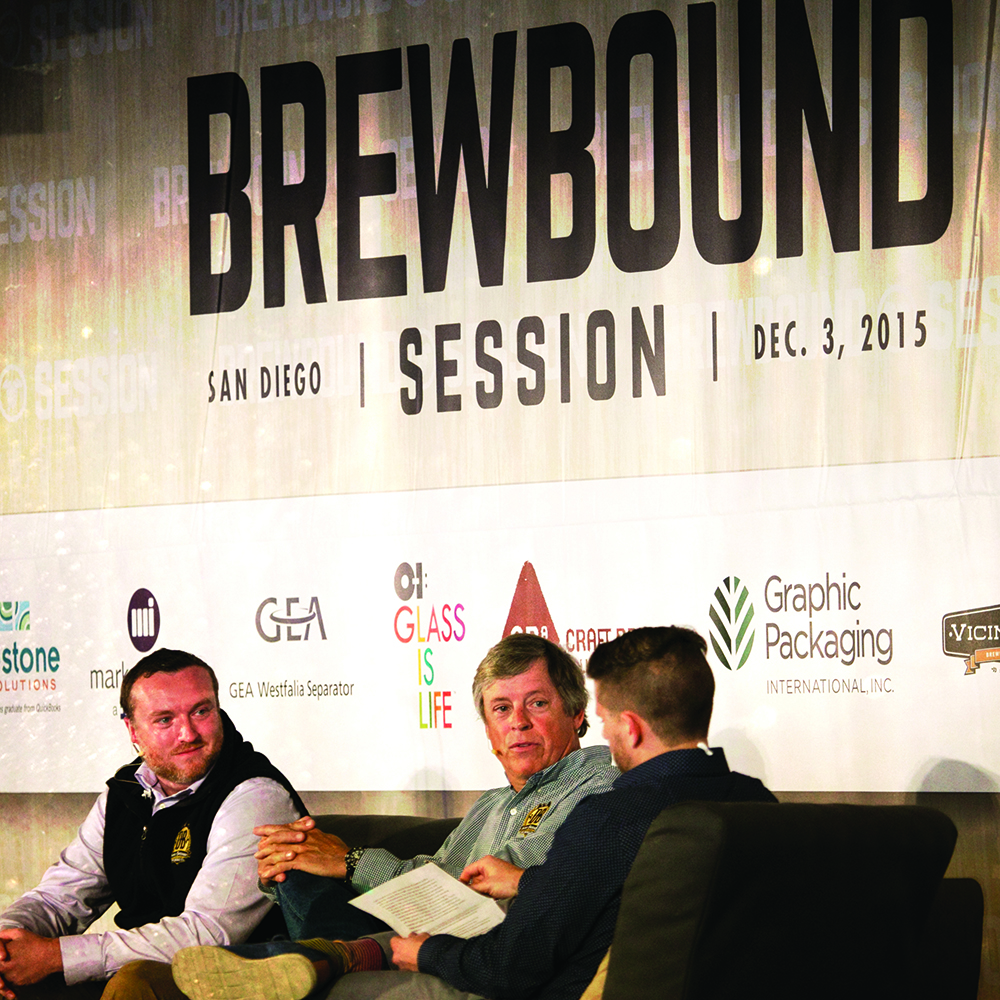 Brewbound Session Winter Roundup