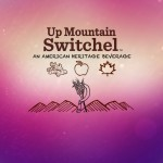 Review: Up Mountain Switchel