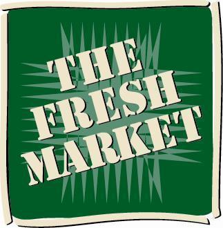 Press Clips: Kroger Bidding to Acquire The Fresh Market