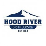 Hood River Distillers Launches Sinfire Apple Cinnamon Whisky