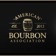 American Bourbon