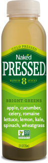 UPJ_CP_Bright_Greens_12oz_Bot_Dry_Only_15