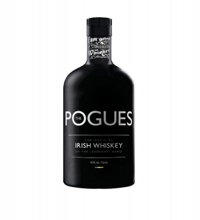 MS_WALKER_POGUES_BOTTLE_FRONT_JPG