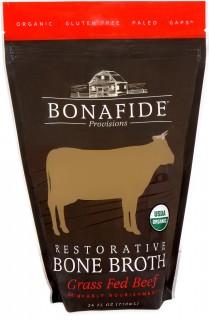 bonafide-beef-bag-670x1024