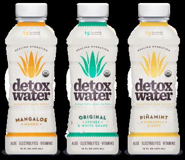 528984858.detoxwater-2015