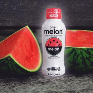 DRINK melon 970-1